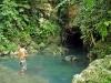 Citumang Waterfall - West Java