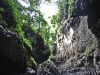 Green Canyon - West Java