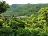 Lembah Putri - West Java