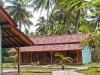 Java Lagoon Hotel