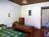 Java Lagoon Homestay - Economic Room