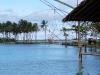 Karang Tirta in West Java